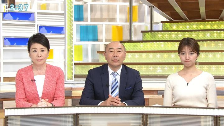2018年03月05日三田友梨佳の画像12枚目
