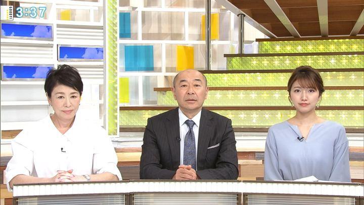 2018年03月06日三田友梨佳の画像10枚目