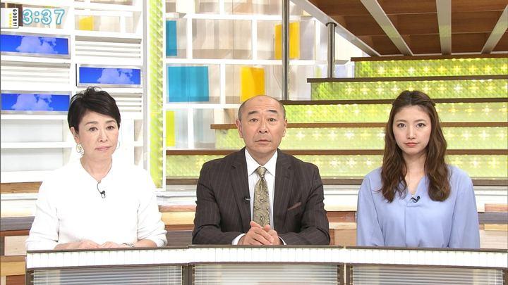 2018年03月08日三田友梨佳の画像11枚目