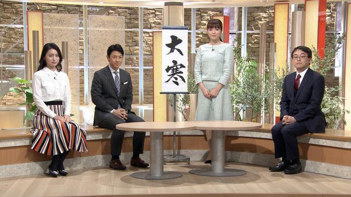 2018年01月19日三谷紬の画像07枚目
