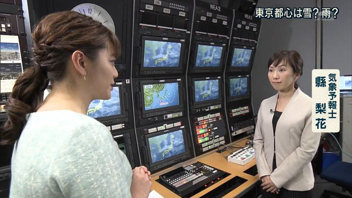 2018年01月19日三谷紬の画像10枚目