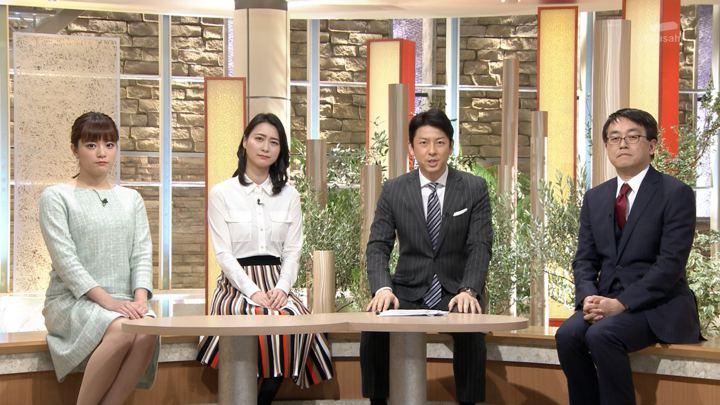 2018年01月19日三谷紬の画像15枚目