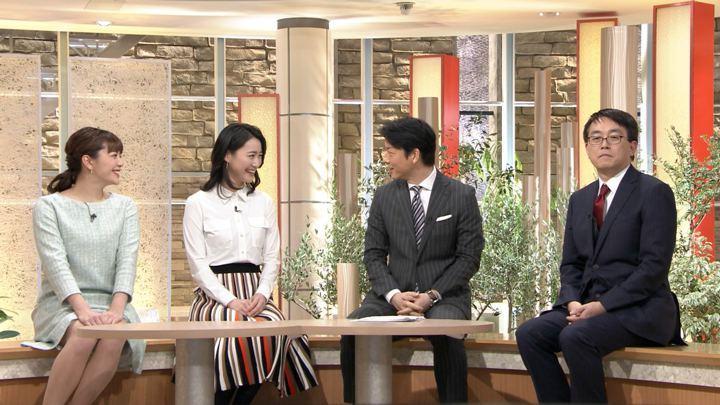 2018年01月19日三谷紬の画像16枚目