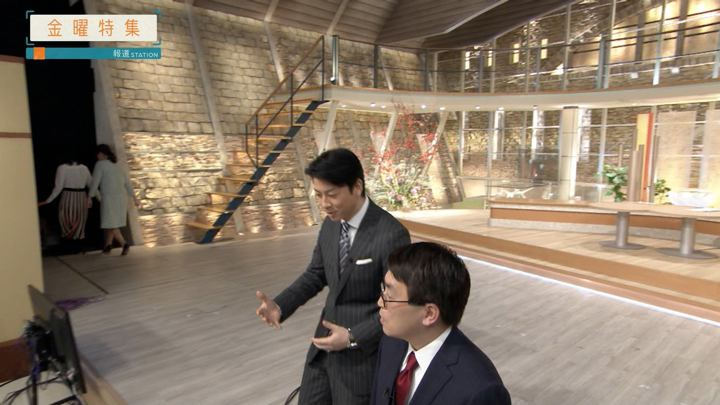 2018年01月19日三谷紬の画像20枚目