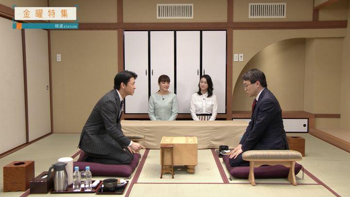 2018年01月19日三谷紬の画像22枚目