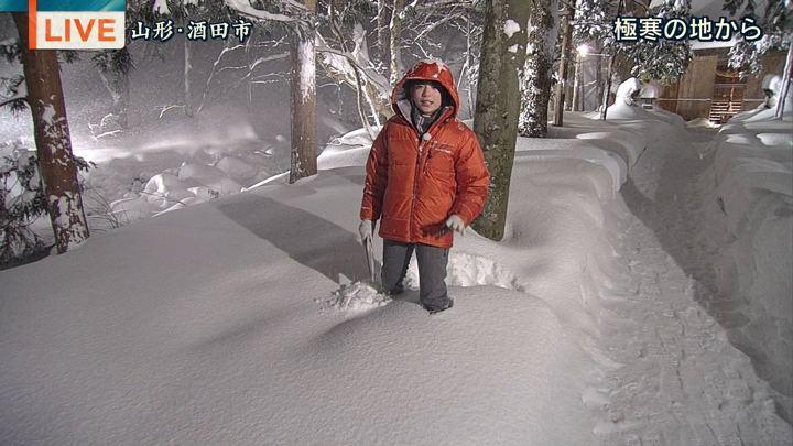 2018年01月26日三谷紬の画像06枚目
