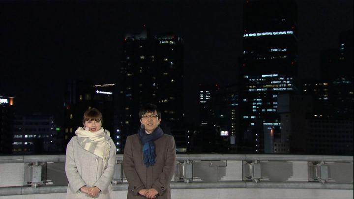 2018年02月02日三谷紬の画像02枚目
