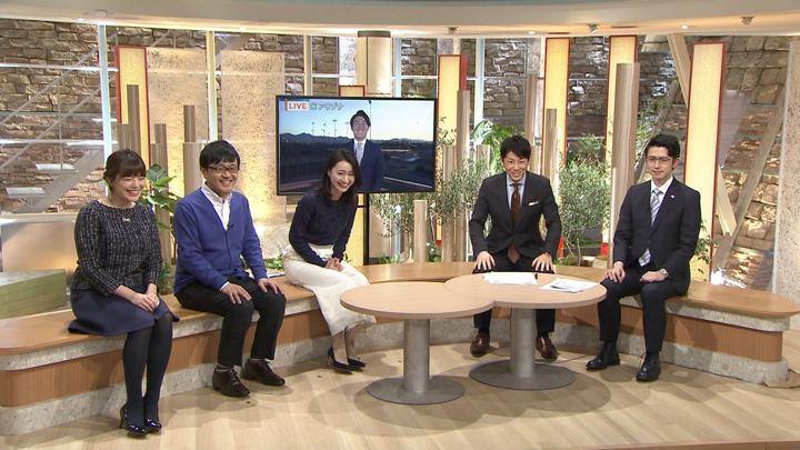 2018年02月02日三谷紬の画像13枚目