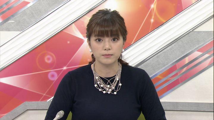 2018年02月08日三谷紬の画像06枚目