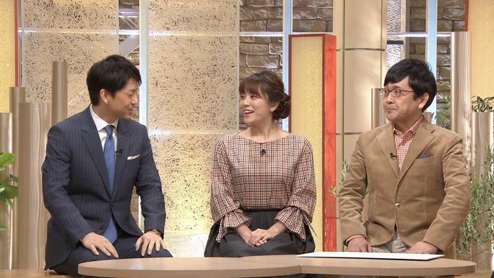 2018年02月09日三谷紬の画像04枚目