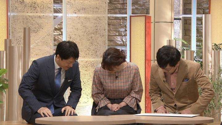 2018年02月09日三谷紬の画像05枚目