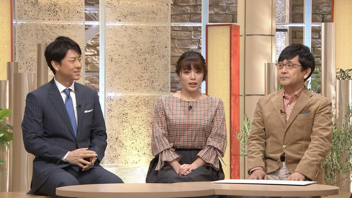 2018年02月09日三谷紬の画像06枚目