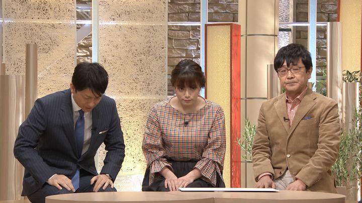 2018年02月09日三谷紬の画像16枚目