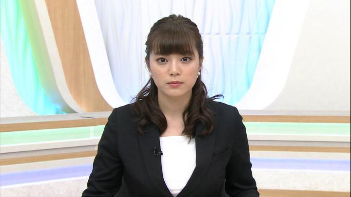 2018年02月16日三谷紬の画像03枚目