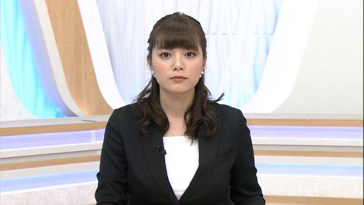 2018年02月16日三谷紬の画像04枚目