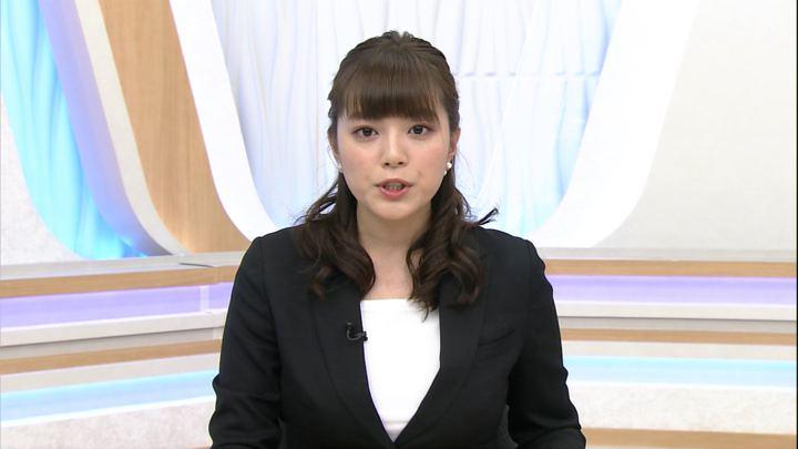 2018年02月16日三谷紬の画像05枚目