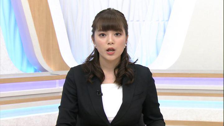 2018年02月16日三谷紬の画像06枚目