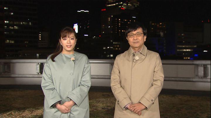 2018年03月02日三谷紬の画像02枚目