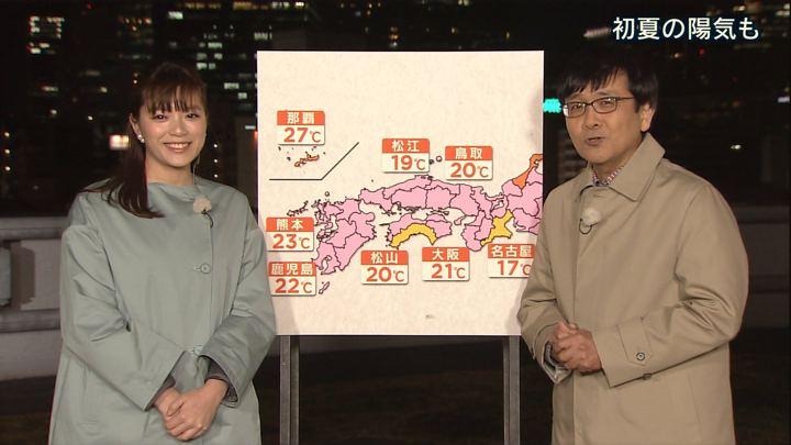 2018年03月02日三谷紬の画像07枚目