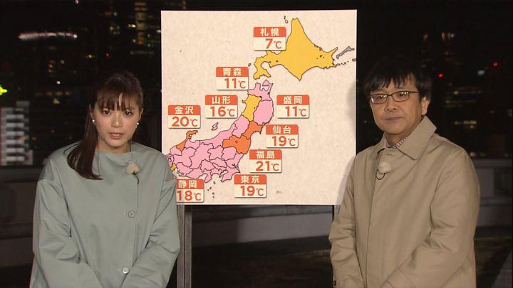 2018年03月02日三谷紬の画像08枚目
