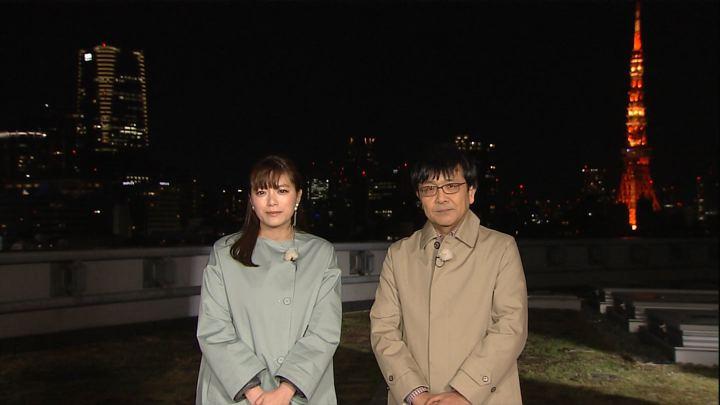 2018年03月02日三谷紬の画像09枚目