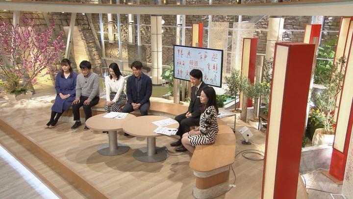 2018年03月02日三谷紬の画像11枚目