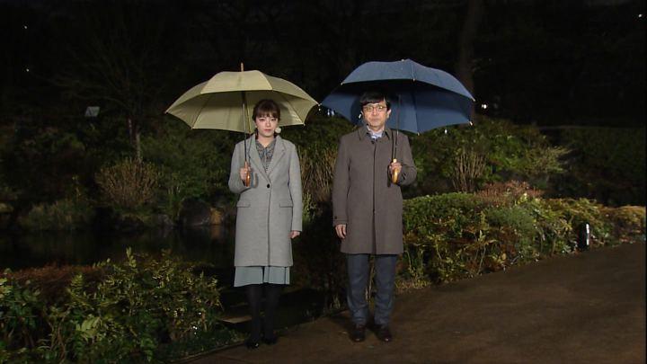 2018年03月09日三谷紬の画像03枚目