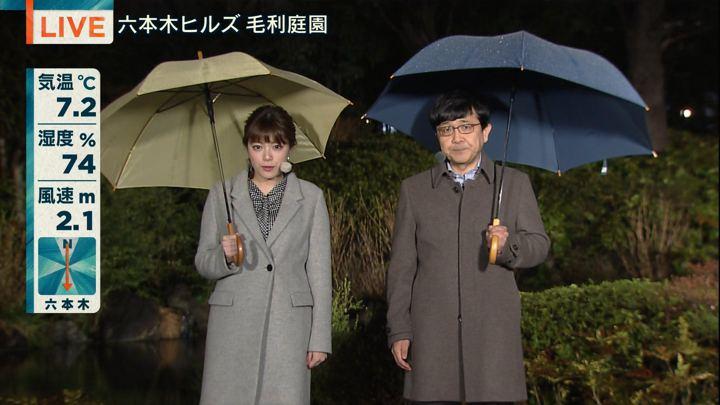2018年03月09日三谷紬の画像07枚目