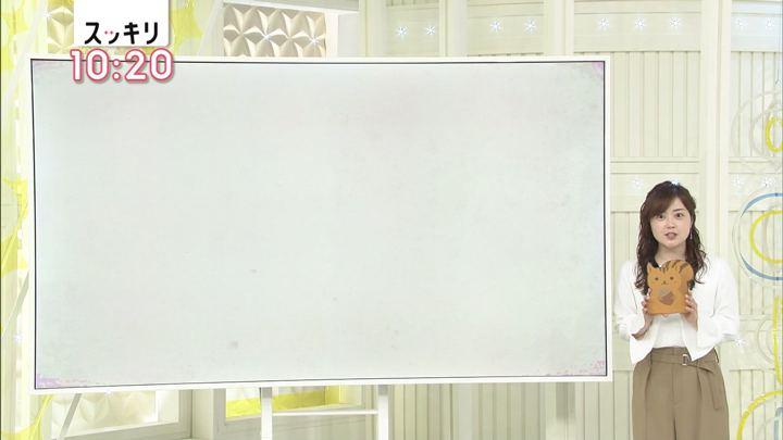 2018年01月22日水卜麻美の画像19枚目