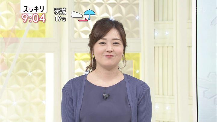 2018年03月05日水卜麻美の画像15枚目