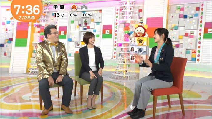 2018年02月28日宮司愛海の画像15枚目