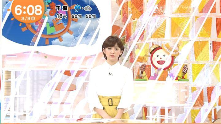 2018年03月09日宮司愛海の画像01枚目