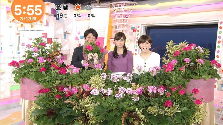 2018年03月13日宮司愛海の画像06枚目