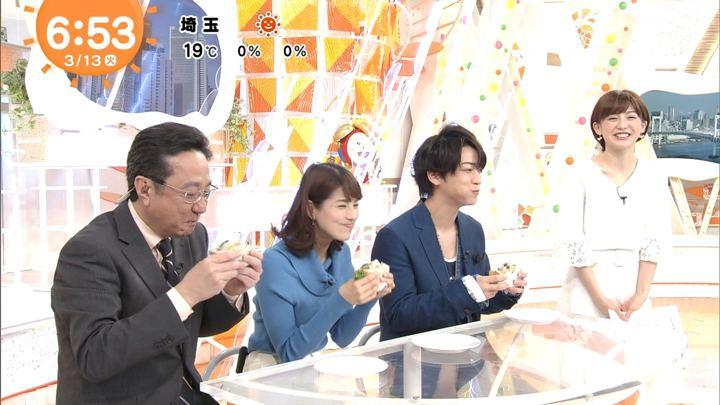2018年03月13日宮司愛海の画像13枚目