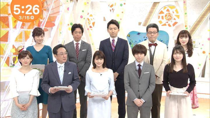2018年03月15日宮司愛海の画像01枚目
