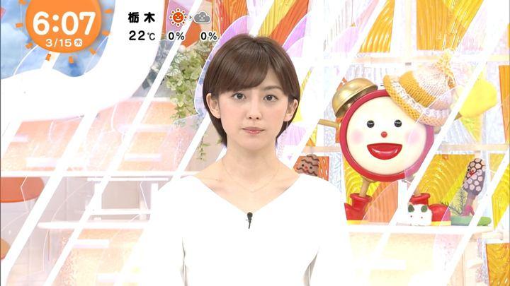 2018年03月15日宮司愛海の画像08枚目