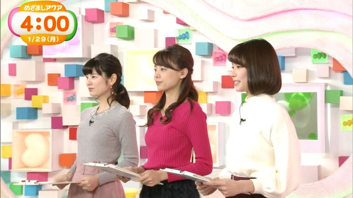 2018年01月29日宮澤智の画像01枚目