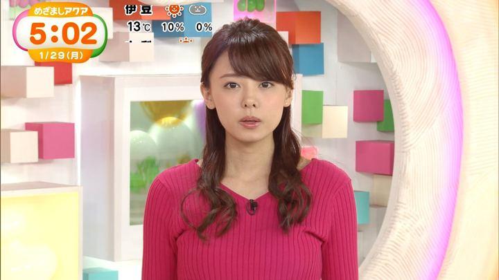 2018年01月29日宮澤智の画像25枚目