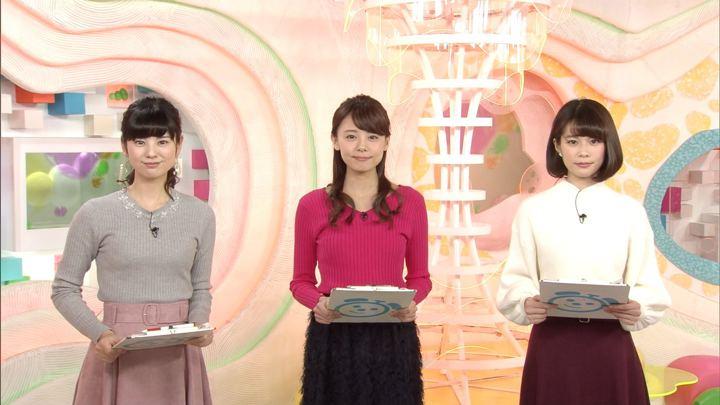 2018年01月29日宮澤智の画像31枚目