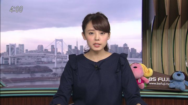 2018年01月30日宮澤智の画像07枚目