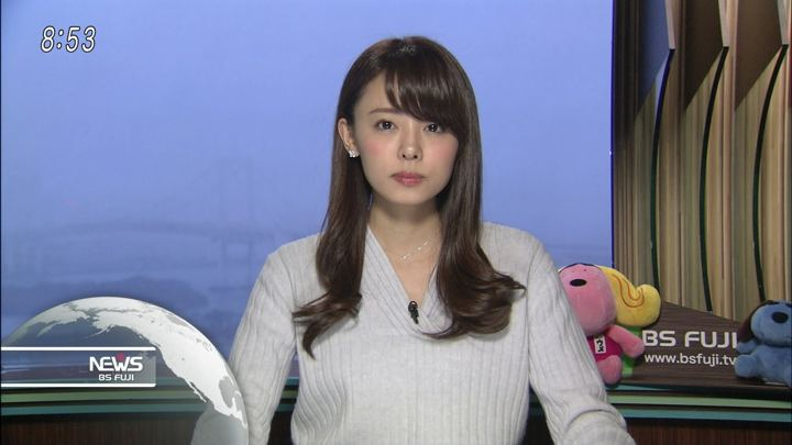 2018年02月02日宮澤智の画像39枚目