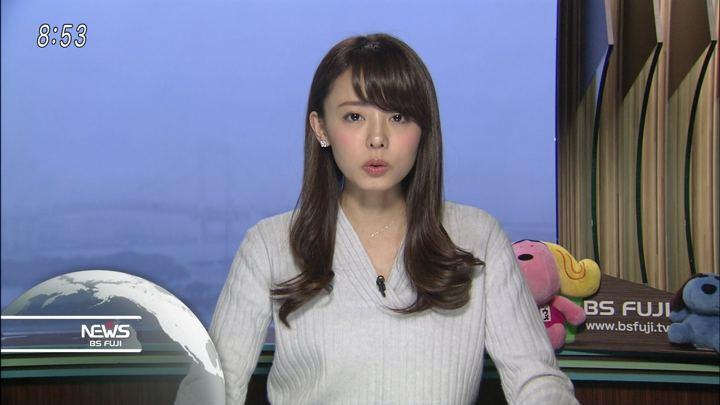 2018年02月02日宮澤智の画像40枚目