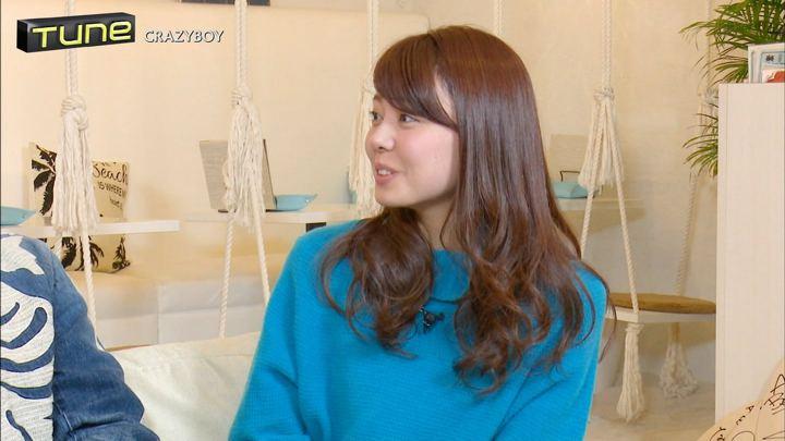 2018年02月02日宮澤智の画像50枚目