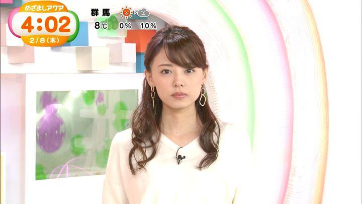 2018年02月08日宮澤智の画像05枚目
