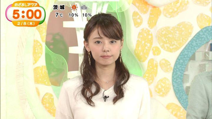 2018年02月08日宮澤智の画像19枚目