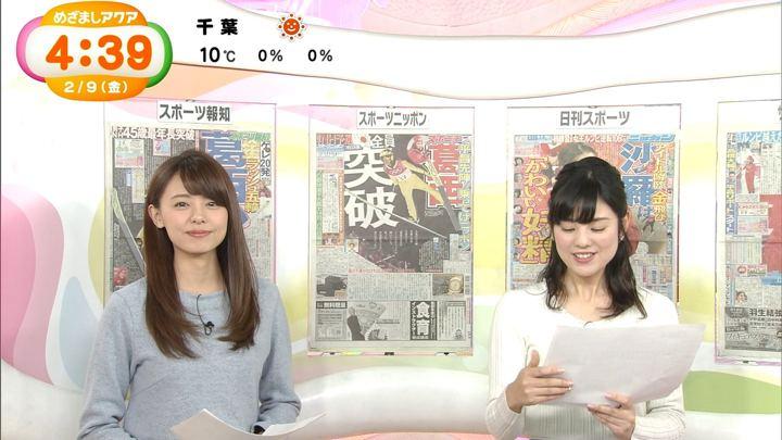 2018年02月09日宮澤智の画像15枚目