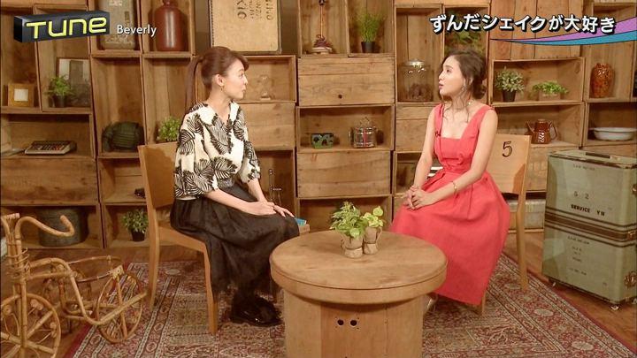 2018年02月09日宮澤智の画像40枚目