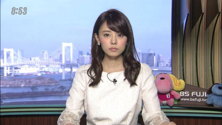2018年02月16日宮澤智の画像29枚目