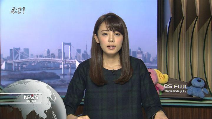2018年02月20日宮澤智の画像06枚目