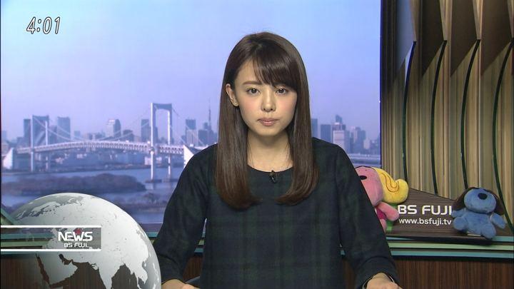 2018年02月20日宮澤智の画像07枚目